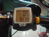 20090830汐碇汐平公路單車記錄:DSC06580.jpg