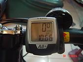 20090830汐碇汐平公路單車記錄:DSC06581.jpg