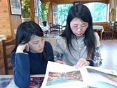20120124虎頭埤春節露營的第二天:DSC_1652.JPG