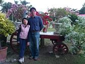 20120124虎頭埤春節露營的第二天:DSC_1660.JPG