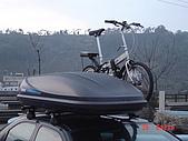 20090125-29露營:DSC05494.JPG