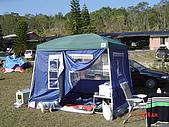 20090101-3飛牛牧場顏氏牧場露營:DSC05270.JPG