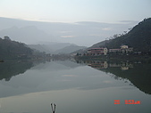 20090125-29露營:DSC05496.JPG
