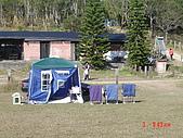 20090101-3飛牛牧場顏氏牧場露營:DSC05278.JPG