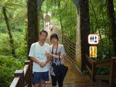 201107台南溪頭三天二夜:1363485130.jpg