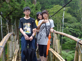 201107台南溪頭三天二夜:1363485138.jpg