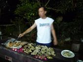 201107台南溪頭三天二夜:1363485107.jpg