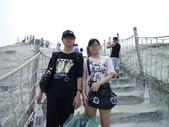 201107台南溪頭三天二夜:1363485073.jpg