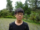 201107台南溪頭三天二夜:1363485142.jpg