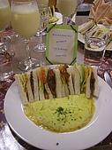 西餐課好快樂:DSCN4908.JPG