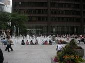 Downtown Part2.:1058388708.jpg