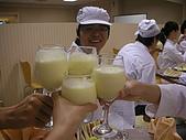 西餐課好快樂:DSCN4910.JPG