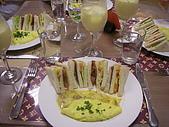 西餐課好快樂:DSCN4911.JPG