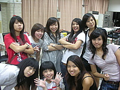 迎新晚會:DSCN4851.JPG