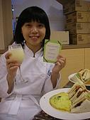 西餐課好快樂:DSCN4913.JPG
