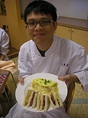 西餐課好快樂:DSCN4914.JPG