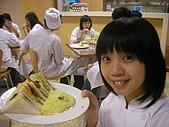 西餐課好快樂:DSCN4916.JPG