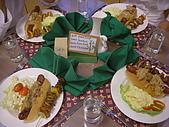 西餐課好快樂:DSCN4935.JPG