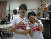 迎新晚會:DSCN4857.JPG