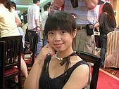 大圓圓阿姨訂婚囉:DSCN4171.JPG