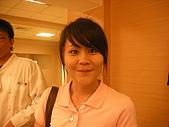 西餐課好快樂:DSCN4943.JPG