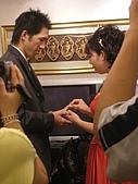 大圓圓阿姨訂婚囉:DSCN4158.JPG