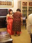 大圓圓阿姨訂婚囉:DSCN4152.JPG