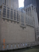Downtown Part2.:1058388703.jpg