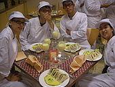 西餐課好快樂:DSCN4906.JPG