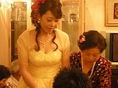 大圓圓阿姨訂婚囉:DSCN4146.JPG