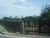 2011年6月8日旅行:富貴角公園