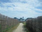 2011年6月8日旅行:富貴角公園步道