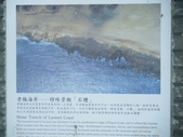 2011年6月8日旅行:富貴角燈塔9.JPG