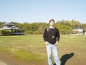 2004日本動物園之旅第二天:DSC05286.JPG