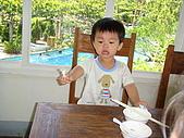 20090521-23:吃早餐囉3.jpg