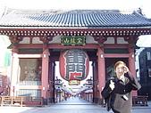 日本動物園之旅第三天:DSC05434.JPG