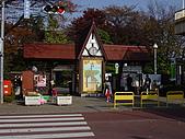 日本動物園之旅第三天:DSC05460.JPG