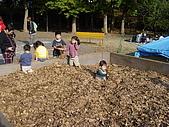 日本動物園之旅第三天:DSC05464.JPG