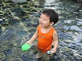20090521-23:墾丁天鵝湖下水囉5.jpg