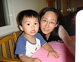 20090521-23:大餐前醞釀情緒1.jpg