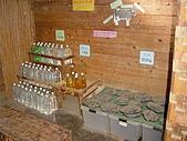 2004日本動物園之旅第二天:DSC05374.JPG