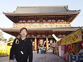 日本動物園之旅第三天:DSC05440.JPG