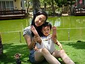 20090521-23:天鵝湖中央2.jpg