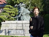 日本動物園之旅第三天:DSC05450.JPG