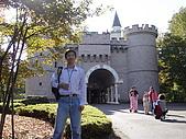 2004日本動物園之旅第二天:DSC05405.JPG