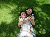 20090521-23:天鵝湖中央5.jpg