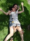 20090521-23:媽媽腳超白1.jpg
