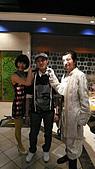 20090206公司春酒復古party:23.jpg