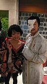 20090206公司春酒復古party:31.jpg