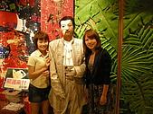 20090206公司春酒復古party:1240452822.jpg